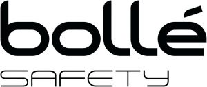 bolle safety logo