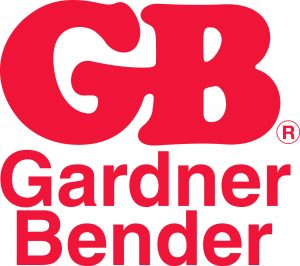 Gardner Bender Color Logo