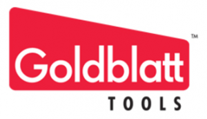 Goldblatt Tools