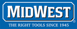 Midwest Tools Logo