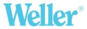 Weller Logo