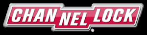 Channellock logo
