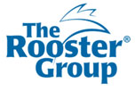 Roostergroup Logo