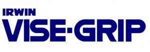 Vise Grip Logo